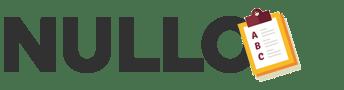 Guides, tests og anmeldelser af produkter og services - NULLO